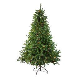 sears christmas trees artificial trees artificial trees sears