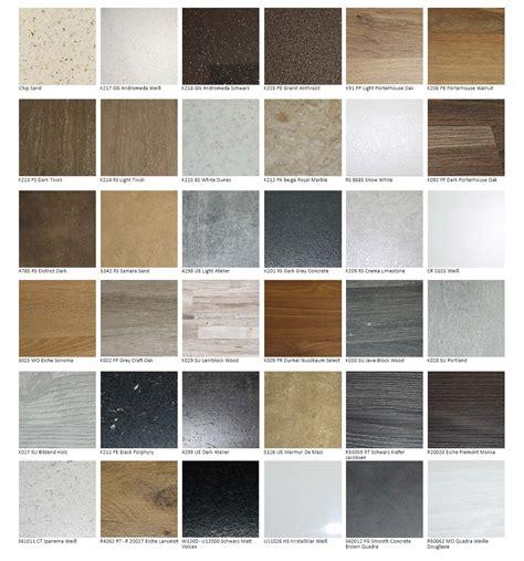 farbe für arbeitsplatte eck arbeitsplatte f 252 r eckk 252 chenschr 228 nke k 252 chenzeilen farbe st 228 rke w 228 hlbar arbeitsplatten