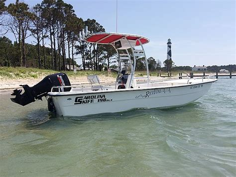 Bay Boat Setup For Bass Fishing by 17 Best Images About Flats And Bay Boats On