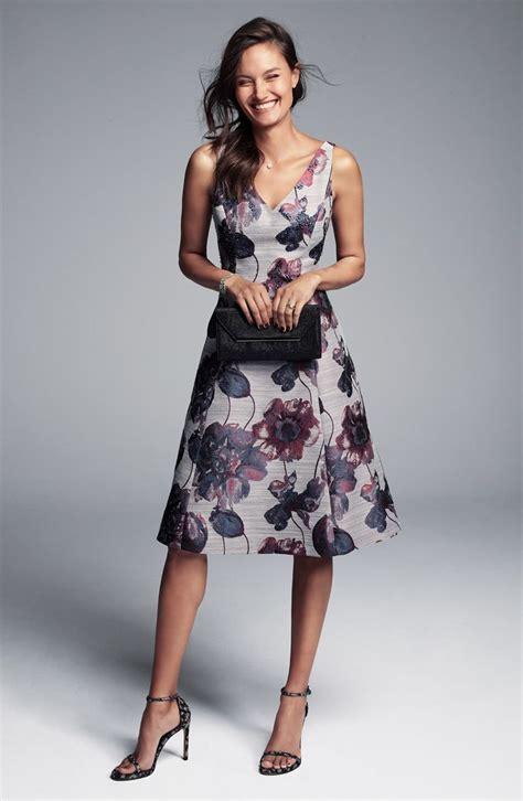 Best 25+ Formal dresses for weddings ideas on Pinterest | Fall formal dresses Dresses for ...