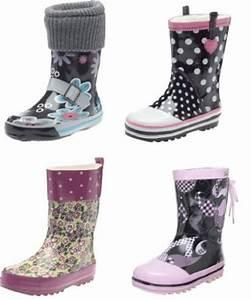 Botte Neige Bebe : bottes de pluie enfant bottes en plastique et en caoutchouc avec chaussettes amovibles pour ~ Teatrodelosmanantiales.com Idées de Décoration