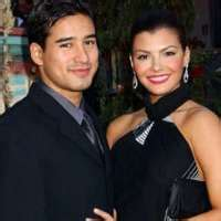 Mario Lopez Birthday, Real Name, Age, Weight, Height ...