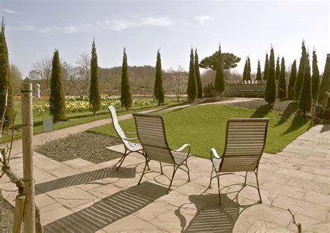 Toscana  Garten; April Im Aboretum Ellerhoop Foto & Bild