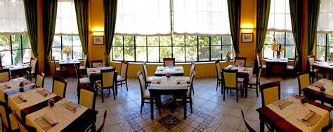 la veranda siena ristorante siena centro storico ristorante siena toscana