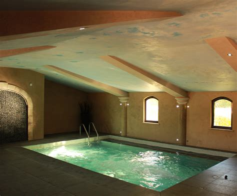 chambre d hote spa drome espace spa privatif ferme fortia location de gîtes et