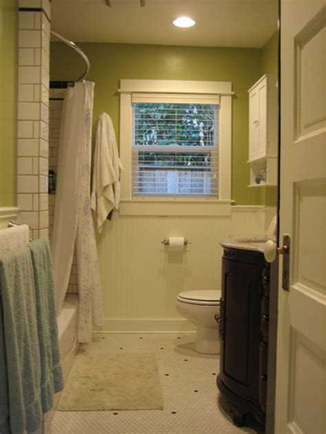 Small Bathroom Remodel Ideas Pictures by Small Bathroom Ideas Design Bookmark 9416