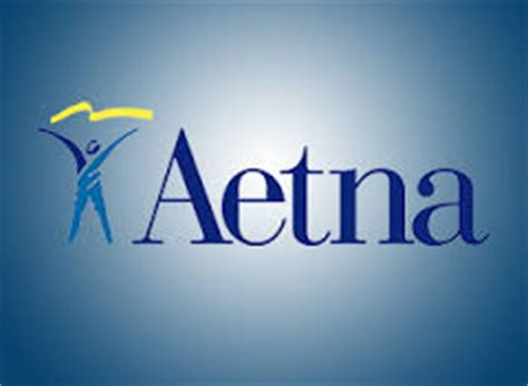 Will Aetna Cover Vasectomy Procedures?. Lincoln Financial Variable Annuity. What Is Todays Mortgage Rate For 30 Years Fixed. Medicare Savings Program Texas. Franklin County Ohio Auditor