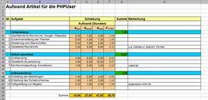 Excel Standardabweichung Berechnen : spiel mit den wahrscheinlichkeiten ~ Themetempest.com Abrechnung