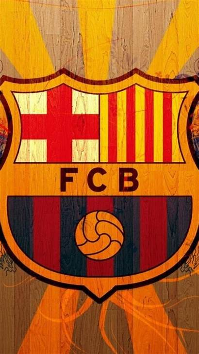 Barcelona Fc Iphone