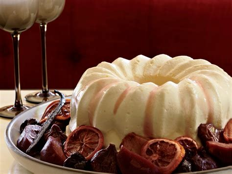 cuisine mascarpone traditional dessert recipes decore