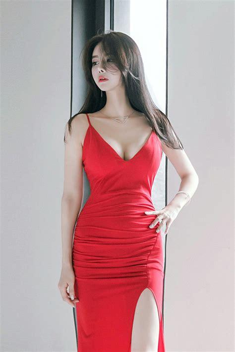 Korean Model Nude Photoshoot Best Chinese Nude Model Vriendenvantibetbe