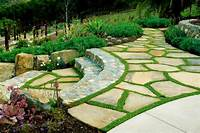 landscape design pictures 15 Ideas For Your Garden From The Mediterranean Landscape Design