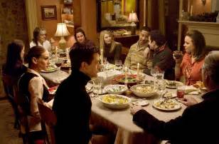 esprit de famille decoration esprit de famille