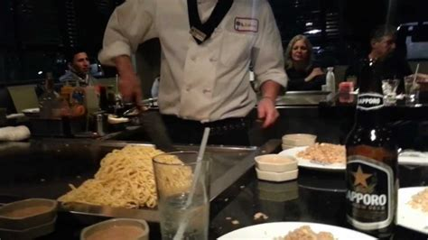ichiban cuisine image gallery ichiban restaurant
