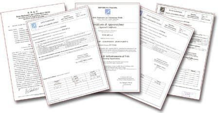 Ufficio Anagrafe Bisceglie by Bisceglie Disponibile Servizio Prenotazione