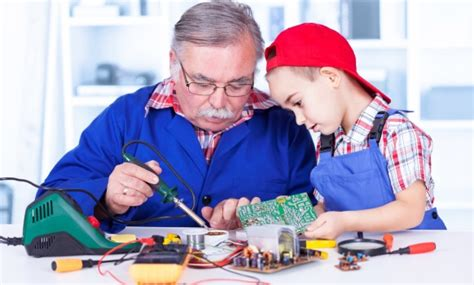 Electronics Circuits Projects Electronic Kits Hobby