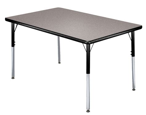 kidney table for classroom tables 1362584 classroom select lockedge kidney