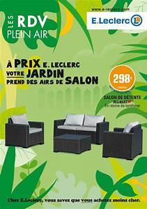 Salon De Jardin En Promo : promo salon de jardin 5 id es de d coration int rieure french decor ~ Teatrodelosmanantiales.com Idées de Décoration