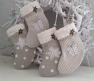 Nikolausstiefel Zum Befüllen : die besten 25 nikolaussack ideen auf pinterest basteln weihnachten fenster klebefolie und ~ Orissabook.com Haus und Dekorationen