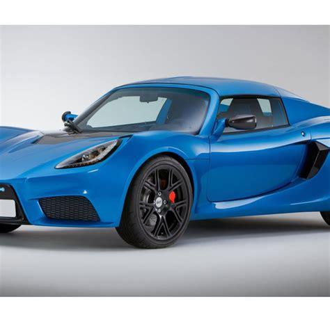 billigstes elektroauto der welt sp 01 so sieht das schnellste elektroauto der welt aus welt