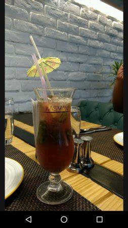 Yoloo Romantic Restaurants