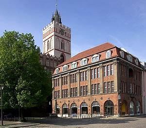 Haus Kaufen Frankfurt Oder : claudia wo oszyn ~ Orissabook.com Haus und Dekorationen