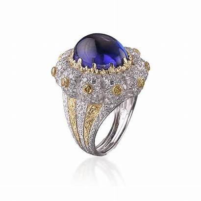 Ring Cocktail Buccellati Jewelry Rings Jewellery Gold