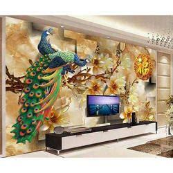 customized wallpaper  kolkata west bengal customized