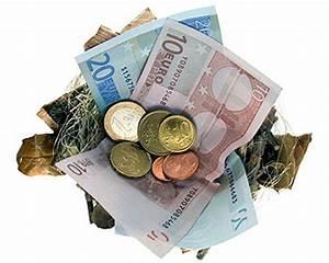 Geld Vom Staat : geld vom staat f r familien 1 2 v terzeit ~ Lizthompson.info Haus und Dekorationen