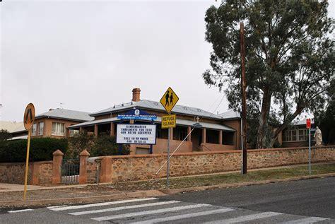Catholic Education In Australia