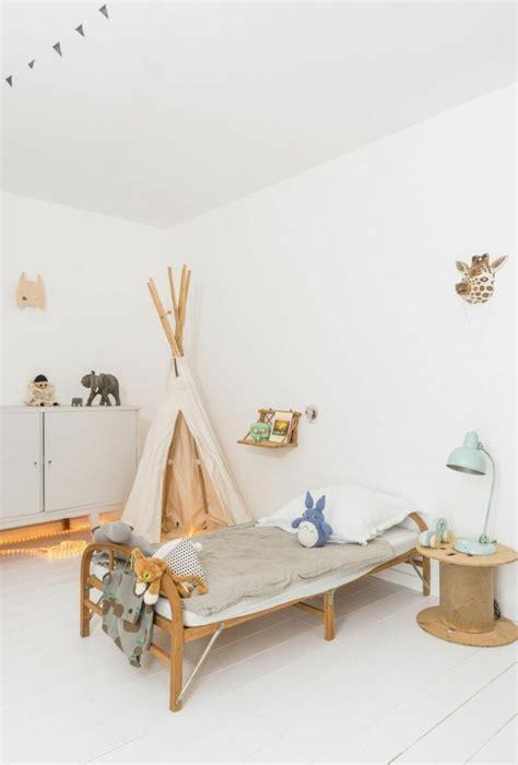 choisir les couleurs d une chambre chambre couleur chaude inspiration de chambre couleur
