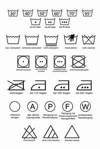 Was Bedeuten Die Wäschezeichen : was bedeuten die waschsymbole der payback ratgeber ~ Lizthompson.info Haus und Dekorationen