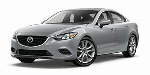 2016 mazda mazda6 details on prices features specs and With 2016 mazda 6 dealer invoice