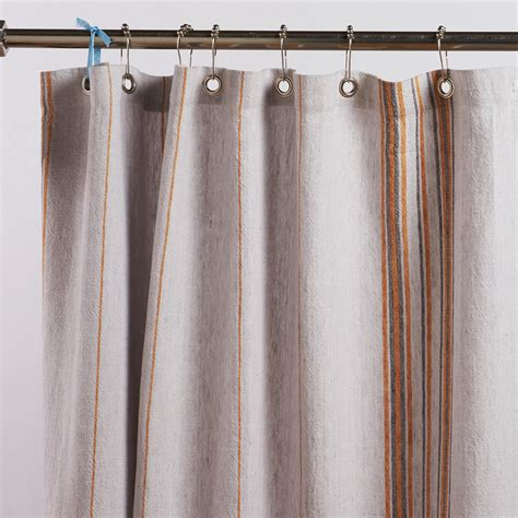 installing curtain rods how to install a shower curtain rod