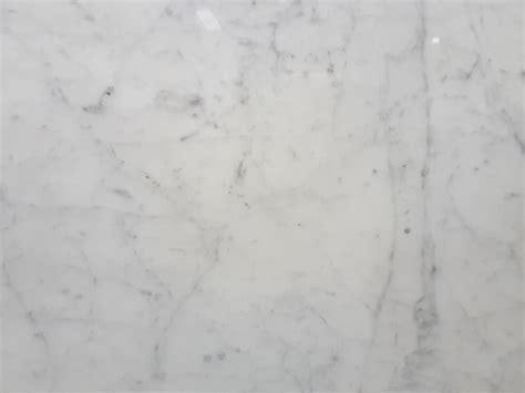 bianco carrara bianco carrara marble slabs blackstone importers