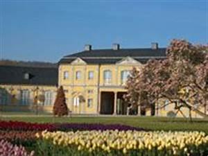 Haus Gera Kaufen : immobilien kaufen gera bei ~ Avissmed.com Haus und Dekorationen