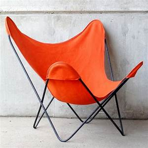 Butterfly Chair Original : reserved for latoya original butterfly chair ~ Sanjose-hotels-ca.com Haus und Dekorationen