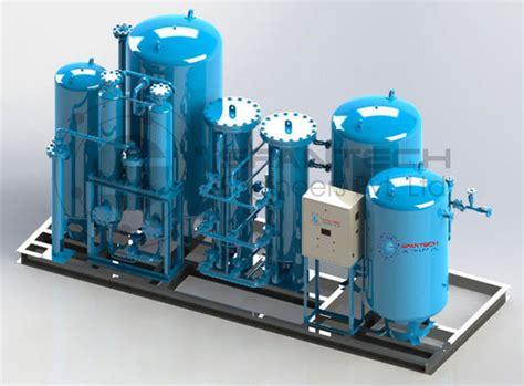 psa nitrogen generators psa nitrogen generation systems mumbai india
