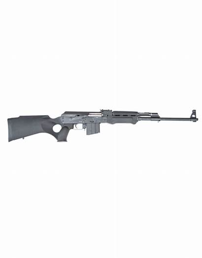 Rifle M2010 Sporting Zastava Semiautomatic Rifles Centerfire