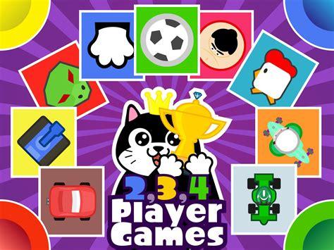 Nuestros juegos de carros son fáciles de controlar y divertidos para jugadores de cualquier edad. Juegos de 2 3 4 Jugadores for Android - APK Download