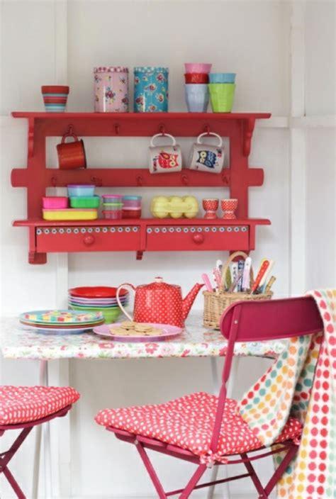 regal für küchenschrank k 252 chenregal rot bestseller shop f 252 r m 246 bel und einrichtungen