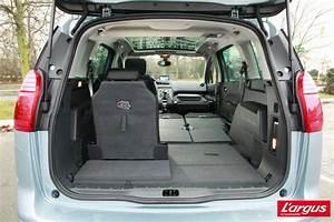 Ford C Max Coffre : peugeot 5008 laquelle choisir ~ Melissatoandfro.com Idées de Décoration