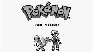 Pokemon Red Complete Walkthrough - YouTube