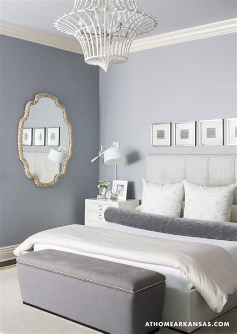 walls colors for bedroom 17 best ideas about gray accent walls on pinterest 17775 | 53f2636569fefdd1d2512d934aaa9a6c