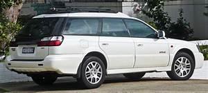 Subaru H6 30 Reliability Auto Cars