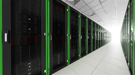 data center design understanding green data center design abcom