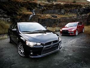 Mitsubishi Lancer Evolution X : mitsubishi lancer evolution x wallpapers wallpaper cave ~ Medecine-chirurgie-esthetiques.com Avis de Voitures