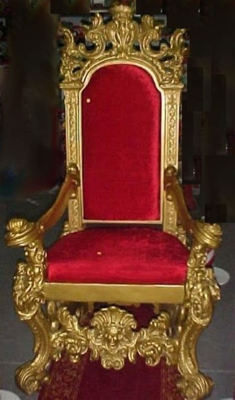 royal throne chair rentals search engine at search