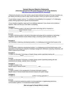 Librarian Resume Sle by Bursary Application Letter Sle Pdf Mple Scholarship