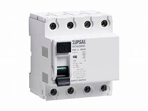 Clipsal 3 Phase Rcd Wiring Diagram